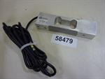 Process Control Corp C1523