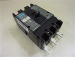Fuji Electric BU-ESB3060
