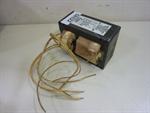 Advance Electric Co Inc 71A6572