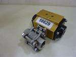 Cff Specialty Metals AP050 N