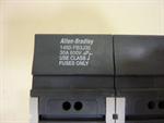 Allen Bradley 1492-FB3J30