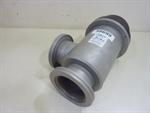 Mks Instruments 152-1080P