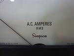 Simpson IUL 2154