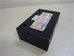 Aladco Inc 623801
