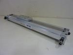 Phd Inc SFP5 27 X 400-AB-L9-PB