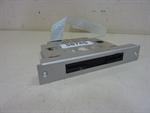 Sony MPF820