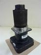 Alpha Getriebebau SP 140-M1-7