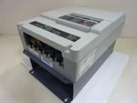 Control Techniques V1850 Flux Vector