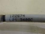 Datamyte 91716