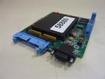 Computer Conversion C5670