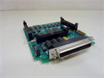 Computer Conversion B6498