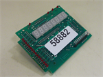 Computer Conversion C6490-C