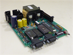 Computer Conversion B6494