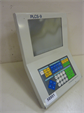 Toyo Machinery PLCS-9