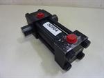Eaton Corporation N5U-2X3