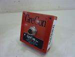 Grecon FM3/8