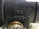 Duff Norton M2554 12