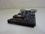 Analog Devices RTI-602