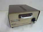 Uvp Inc C-25