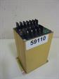 Power Measurement P733B0D0A0A0A0A