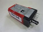 Red Lion Controls PRA1-1011