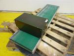 Generic Conveyor184