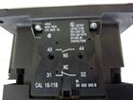 Abb EHDB360C 2P-.L