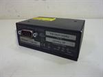 Microscan MS-820