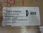 Tru Par America 2223344