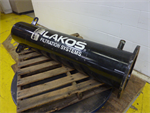 Lakos Filtration Systems HTH-0285-V