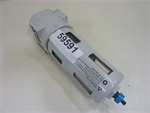 Festo Electric LF-D-5M-MAXI-A