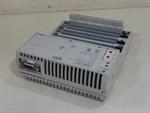 Schneider Automation Inc 170ADM35011