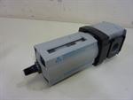 Festo Electric LF-M2-G1/2-CS