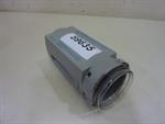 Festo Electric 377061