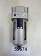 Smc AFD30-N03-Z