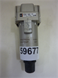 Smc AF30-N02-2Z