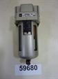 Smc AFM30-03