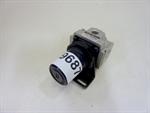 Smc AR2500