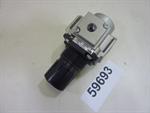 Smc AR25-N02H-Z