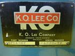 Ko Lee S714BRE