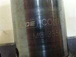 Ace Controls MC 3350M1