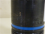 Ace Controls MC-1403-3