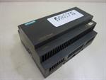 Siemens 6EP1 332-1SH41-0AA1