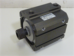 American Cylinders 2000LPD-1.5Q-4-ST2