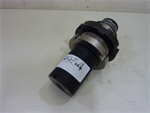 Ace ML4525M-Z-G141