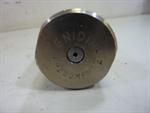 Enidine MF213521