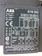 Abb E16 DU