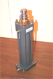 Hydraulic Supply Co HSC-218