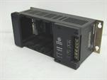 General Electric / Ge 1C610CHS100A