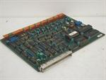 Elektronik  262-1324-84-D